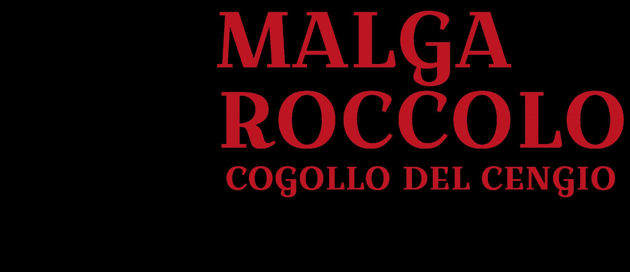 Malga Roccolo